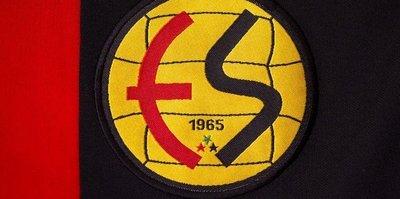 Eskişehirspor'dan Fuat Çapa açıklaması