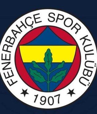 """Fenerbahçe'ye İtalya'dan kötü haber! """"Sizi düşünmüyorum"""""""
