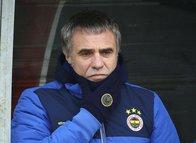 Fenerbahçe transferde sınıfta kaldı! 600 milyon harcandı bir sol bek alınamadı