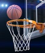 ING Basketbol Süper Ligi'nde 22. hafta heyecanı