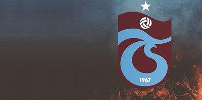 Trabzonspor'dan flaş açıklama! 4 oyuncu...