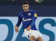 Ozan Kabak performansıyla Almanya'da gündem oldu!