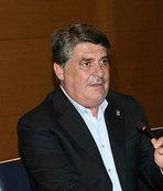 Beşiktaş'ta flaş gelişme! Adaylar birleşti