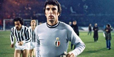 İtalya Serie A tarihinin en iyi on biri!