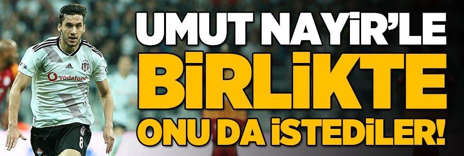 yeni malatyaspor besiktastan gokhan toreye karsilik iki ismi talep etti 1598424782260 - PAOK maçı sonrası Beşiktaş'ta flaş gelişme! Mario Balotelli...