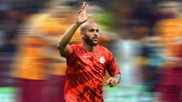 Galatasaray'da Marcao ve transfer kararı! 2-3 katına...