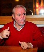 Başkan Cengiz 'Seçim Yapmıyorum' diyemez