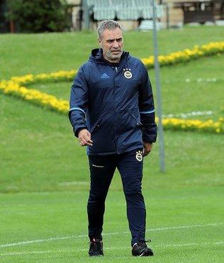 Fenerbahçe'nin ilk haftadaki rakibi Gazişehir oldu