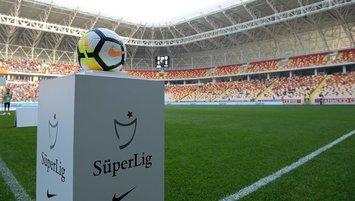 Süper Lig ekibine transfer yasağı geldi!