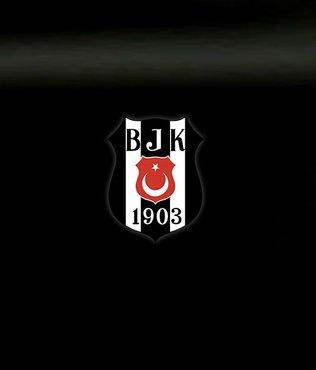 Beşiktaş'ın golcü transferinde para o isimden gelecek!