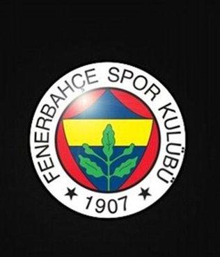 Fenerbahçe'de corona virüsü şoku! İki isim pozitif