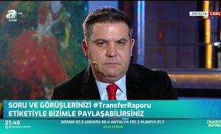 Fenerbahçe'ye Miha Zajc müjdesi! Transferi için olumlu rapor geldi
