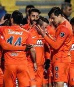 Medipol Başakşehir-Burnley maçına Sırp hakem