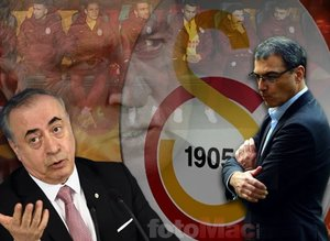 2020 model Galatasaray ve resmi açıklama! Yılbaşında gidecekler sonrası Fenerbahçe'ye transfer çalımı...