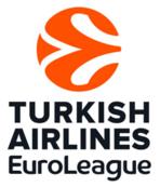 THY Avrupa Ligi'nde 17. hafta heyecanı