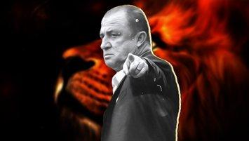 Transferi canlı yayında açıkladı! İrfan Can ve G.Saray...