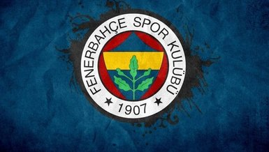 Fenerbahçe Opet Kadın Voleybol Takımı Buse Ünal'ı kadrosuna kattı