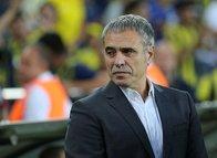 Yanal'ın gözdesi Ocakta geliyor! | Fenerbahçe haberi...