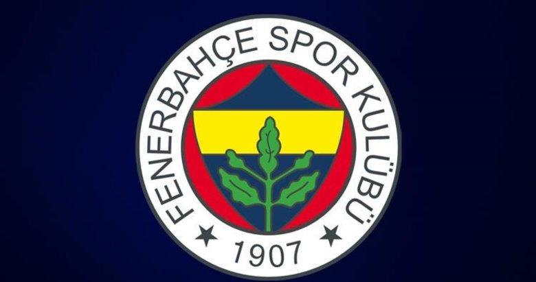 Süper Lig'de ayrılık raporu!
