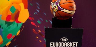EuroBasket 2017'ye doğru