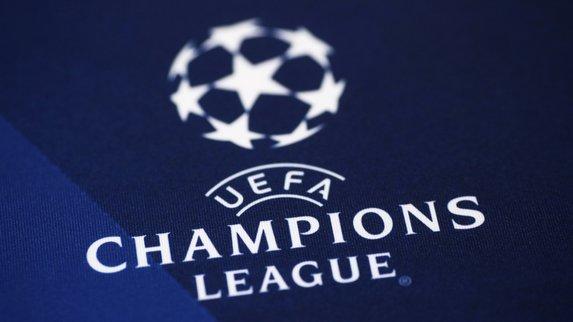 UEFA'nın açıkladığı listede Galatasaray da yer aldı!