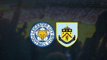 Everton - Norwich City maçı saat kaçta ve hangi kanalda?
