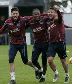 Trabzonspor sahasında Antalyaspor'u konuk edecek
