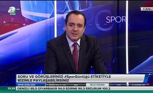 """""""Fenerbahçe zirve yarışına ortak olabilir"""""""