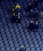 Fenerbahçe'nin cezası onandı!