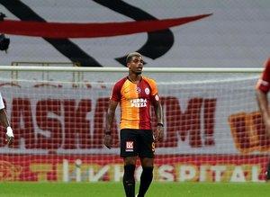 İşte Galatasaray'ın hedefindeki isim! Lemina'nın yerine...