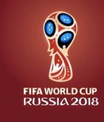Dünya Kupası'nda ilk finalist belli oluyor