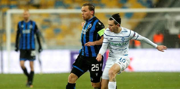 Son dakika spor haberi: Trabzonspor'dan transfer hamlesi! Ruud Vormer için teklif yapılacak
