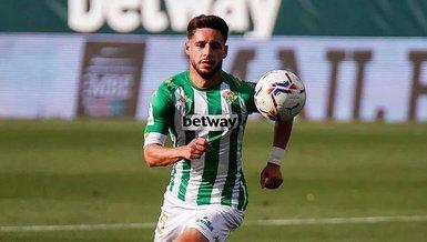 Moreno defteri kapandı