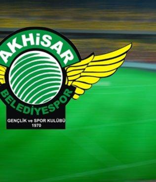 Akhisarspor - Fenerbahçe maçı bilet fiyatları belli oldu