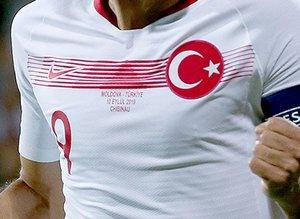 FIFA'da değişiklik! 2 Türk oyuncu için karar...