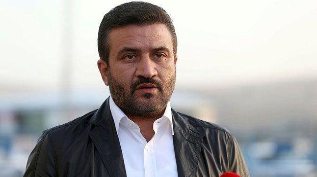 Ankaragücü Galatasaray maçına çıkacak mı? Başkan Fatih Mert açıkladı! #