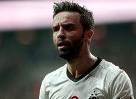 L'Equipe'ten flaş iddia! Beşiktaş'a dünya yıldızı