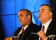Galatasaray bombaları patlatıyor! 3 isimle anlaşma sağlandı
