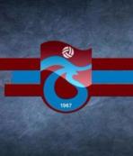 Trabzon'a sakatlık şoku!
