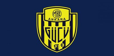 MKE Ankaragücü'nden seçim kararı!