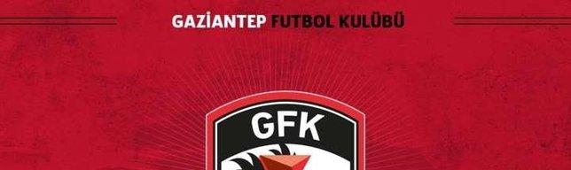 Gaziantep FK'den gençlik aşısı!