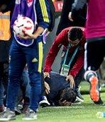 Fenerbahçe hükmen yenik mi sayılacak? TFF talimatnamesi ne diyor?