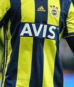 Fenerbahçe'ye kötü haber!