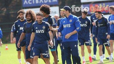 Son dakika transfer haberi: 'Yeter' dedi Emre Belözoğlu çılgına döndü! Takımdan gönderiliyor...