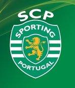 Finalin adı Porto-Sporting Lizbon