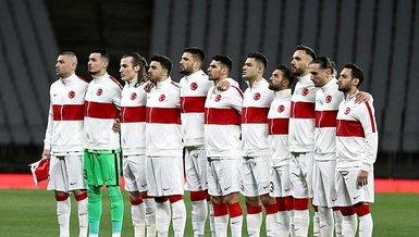 Son dakika haberi: Türkiye - Hollanda maçında Okay Yokuşlu'dan kritik müdahale
