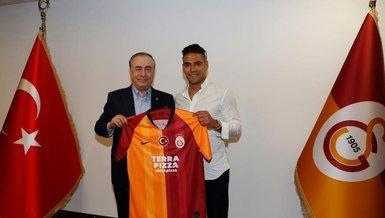 Mustafa Cengiz o sözleri yalanladı: Galatasaray'a zarar verir