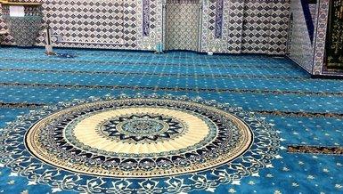 2021 Ramazan Yalova imsakiye saatleri! Yalova için İlk iftar ve ilk sahur saat kaçta hangi gün?