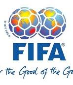 FIFA'dan Cardiff City'ye uyarı