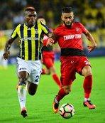 Bursaspor, Barış Yardımcı'yla söz kesti